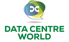 Data Center World - Londra 2016