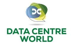Data Center World - Francoforte 2017